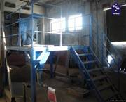Мини-заводы по производству сухих строительных смесей - foto 0