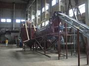 Мини-заводы по производству сухих строительных смесей - foto 3