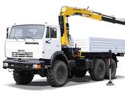 Наша компания СтройТакси24.рф специализируется на аренде спецтехники - foto 3