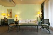 Декоративные панели ISOTEX – легко, уютно, натурально