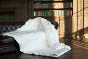 Купить одеяло для хорошего сна. Как купить одеяло?