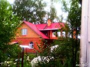 коттедж возле Максимовки - foto 1
