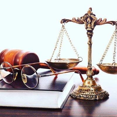 Центр правовой защиты должника в Уфе. - main