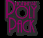 Компания Полипак – производство упаковки из полиэтилена,  полипропилена